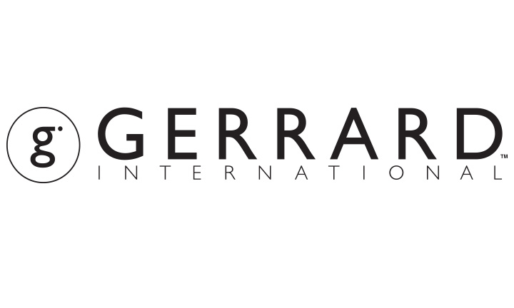 Gerrard-International