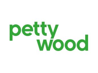 Petty-Wood
