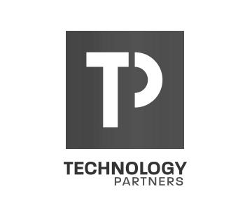 TPL-New-Logo