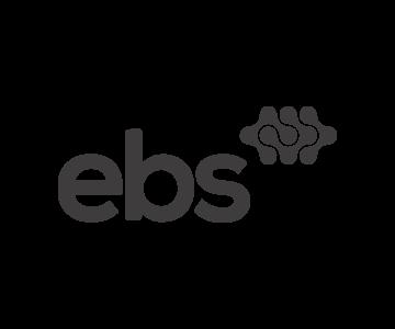 ebs-roll