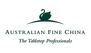 Australian-Fine-China-logo