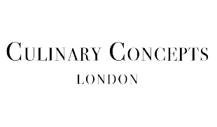 Culinary-Concepts-logo