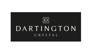 Dartington-logo