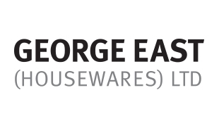 George-East-logo