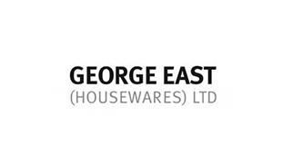George-East