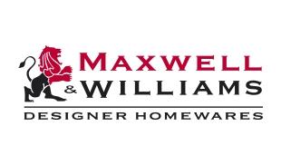 Maxwell-&-Williams-logo
