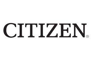 Citizen-Watch-UK-Ltd