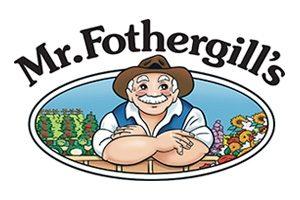 Fothergill's