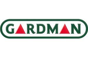 Gardman-Ltd