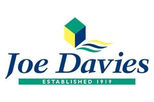 Joe-Davies