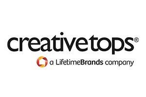 Creative-Tops