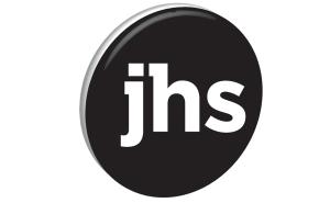 JHS-2016-logo-300x185