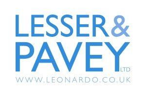 Lesser-&-Pavey