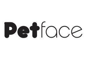 Petface