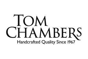 Tom-Chambers