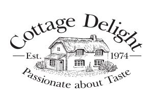 Cottage-Delight