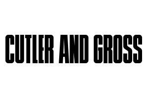 Cutler-&-Gross