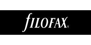 Filofax 2