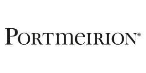 Portmeirion-2