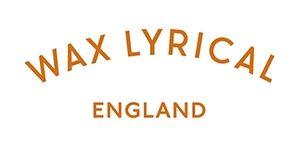 Wax-Lyrical