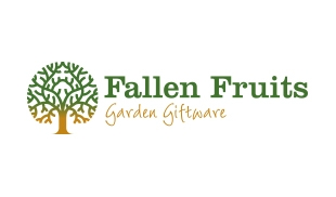 Fallen-Fruits-Logo