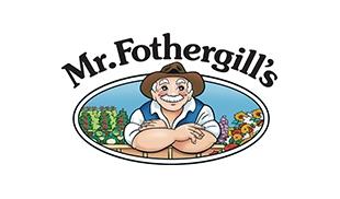 Fothergills-Logo