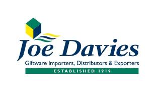 Joe-Davies-Logo