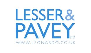 Lesser-&-Pavey-Logo