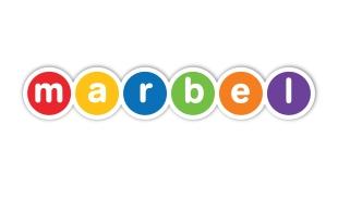 Marbel-Logo