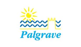 Palgrave-Logo