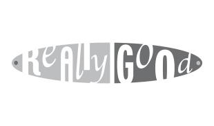 Really-Good-logo