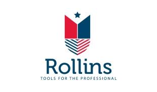 Rollins-Logo