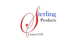 Sterling-Products-Logo