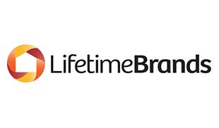 Lifetime-Brands-Logo