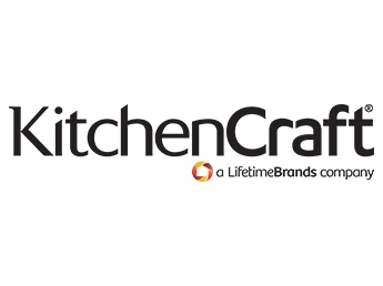 KitchenCraft thumbnail