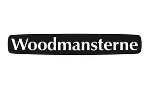 Woodmansterne-logo