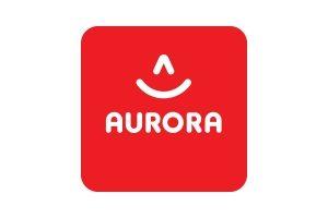 Aurora-World-Logo