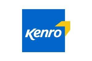 Kenro-Logo