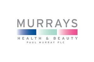 Paul-Murray-Logo