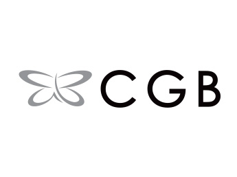 CGB-Thumbnail
