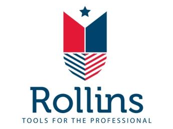 Rollins-Thumbnail